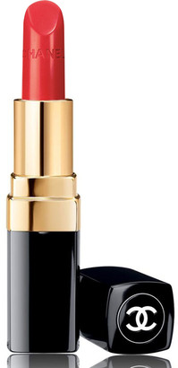 Chanel ROUGE COCO ULTRA HYDRATING LIP COLOUR