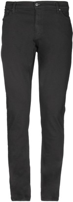 Michael Kors Denim pants - Item 42702294BJ