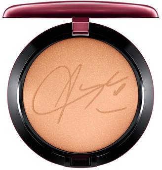 M·A·C MAC Bronzing Powder, Aaliyah Collection