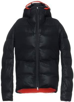 adidas Down jackets - Item 41811078FJ