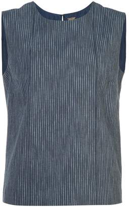 ADAM by Adam Lippes ribbed tank top
