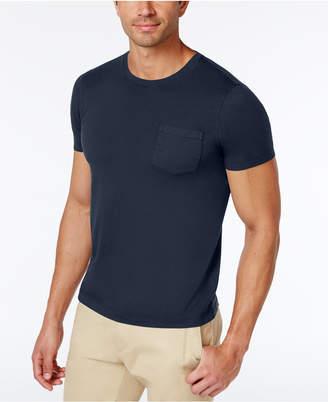 Brooks Brothers Red Fleece Men's Slim Fit T-Shirt