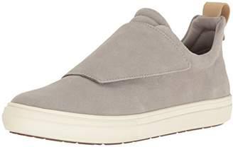 Aldo Men's Forsivo Fashion Sneaker