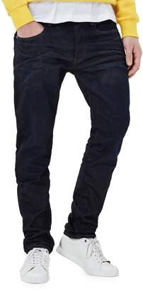 G Star Raw Tapered 3301 Jeans