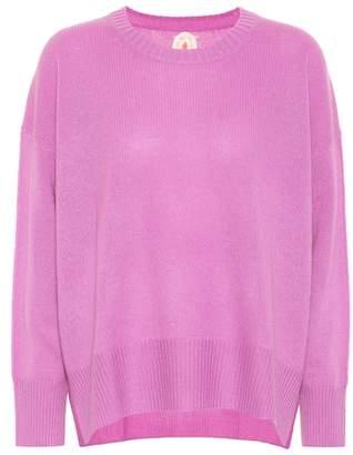 Jardin des Orangers Exclusive to Mytheresa – cashmere sweater
