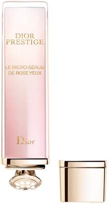Christian Dior Prestige Illuminating Micro-Nutritive Eye Serum