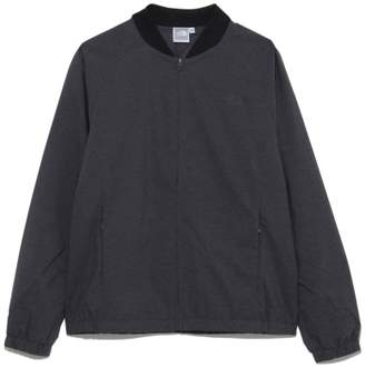 The North Face (ザ ノース フェイス) - 【the North Face】swallow Lining Jk