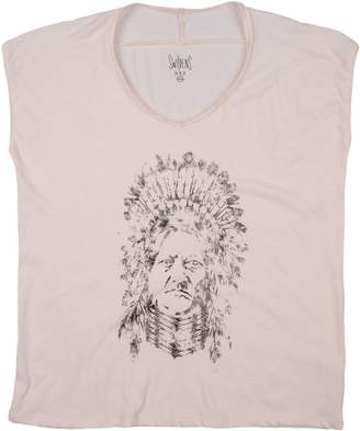 Swildens T-shirts - Item 12077926
