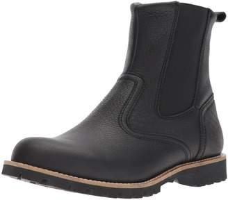 a65effccdd6 Kodiak Boots For Men - ShopStyle Canada