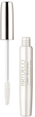 Artdeco Lash Booster Volumizing Mascara Base