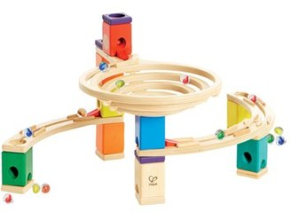 Boy's Hape 'Quadrilla - The Roundabout' Marble Run $74.99 thestylecure.com