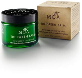 MOA Magic Organic Apothecary - The Green Balm 50ml