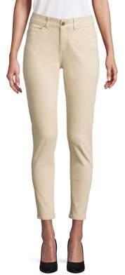 Rafaella Comfort Waist Colored Skinny Jeans
