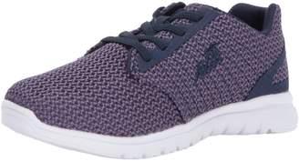 Avia Women's Avi-Solstice Sneaker
