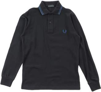 Fred Perry Polo shirts - Item 12174916OK