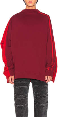 Y/Project Double Sweater