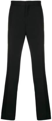 Golden Goose tailored straight-leg trousers