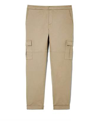Vince Camuto Slim-fit Cargo Pant