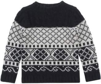 Bonpoint Sweaters - Item 39821452