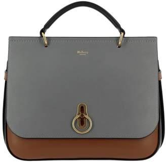 Mulberry Handbag Shoulder Bag Women