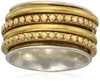 Lucky Brand Stackable Ring