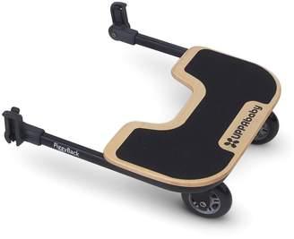 UPPAbaby CRUZ(R) Stroller PiggyBack Ride-Along Board