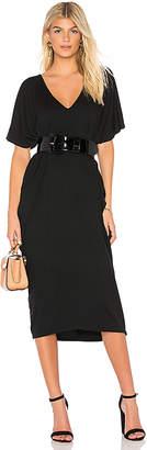 Sen Ksenia Maxi Dress