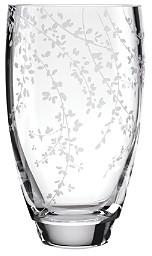 8.75 Gardner Street Bouquet Vase