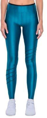 Koral Illicit High Waist Leggings