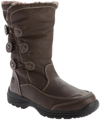 Women's totes Celina Waterproof Snow Boot $69.99 thestylecure.com
