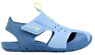 391c8366eb8a Nike Sandals Kids - ShopStyle UK