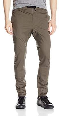 Zanerobe Men's Salerno Chino