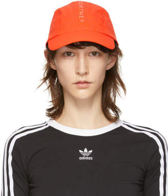eadb243f47d Adidas By Stella Mccartney Cap - ShopStyle