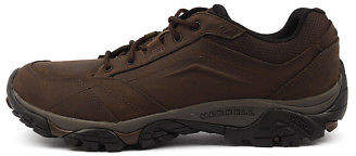Merrell New Moab Adventure Lace Mens Shoes Active Sneakers Active