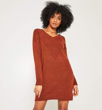 Promod Jumper dress