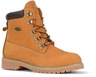 Lugz Khan Boot - Men's