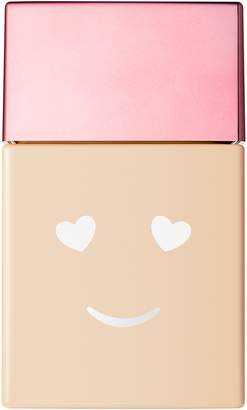 Benefit Cosmetics Hello Happy Soft Blur Foundation