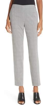 e0df0f96e50a Brochu Walker Women s Pants - ShopStyle
