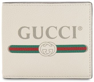 7606db9c823b Gucci Wallets For Men - ShopStyle UK