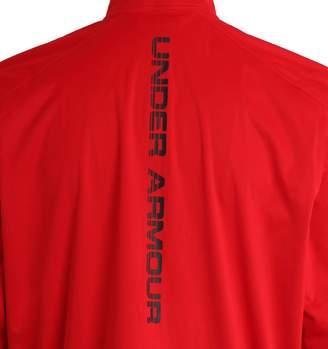 Under Armour Men's UA Storm Rain Jacket