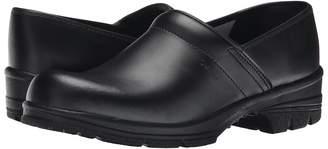 Sanita David Men's Clog Shoes