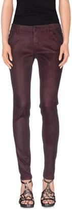 Burberry Denim pants - Item 42502004GF