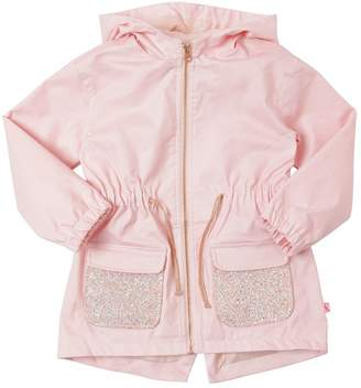 3c7526336144 Billieblush Outerwear For Girls - ShopStyle UK