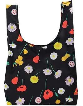 Baggu Shopping Bag Desert Wildflower