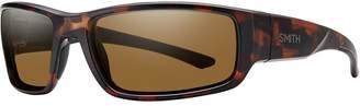 Smith Survey Sunglasses - Men's