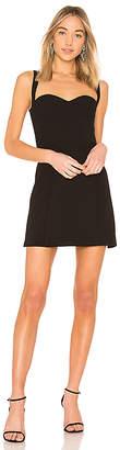 Rebecca Vallance Sabado Dress