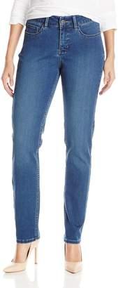 Lee Indigo Women's Ultra Soft Skinny Jean