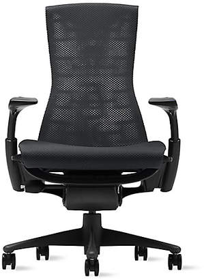 Design Within Reach Embody Task Chair