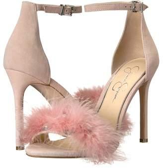 Jessica Simpson Jolinda Women's Shoes