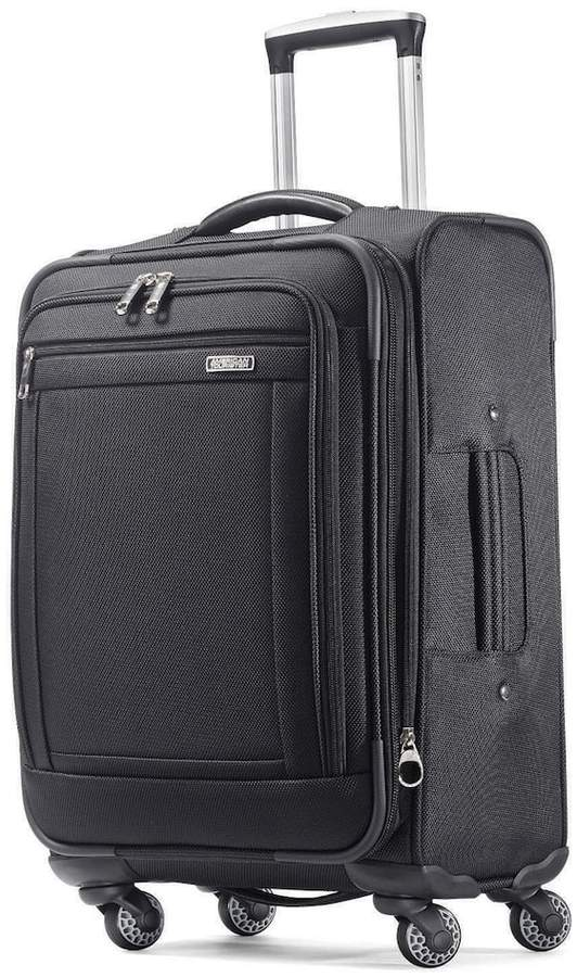 American Tourister American Tourister Triumph DLX Spinner Luggage